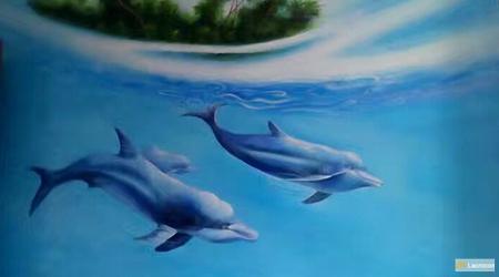 Underwater & Sea Life 3