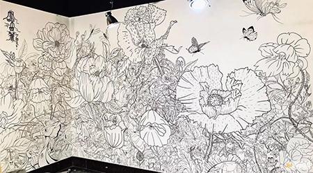 floral2 1