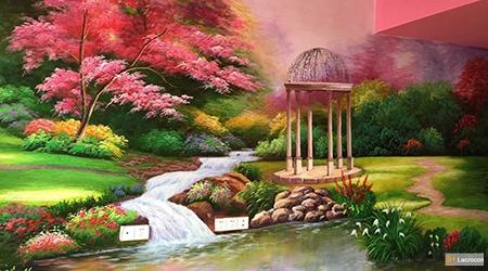 garden & nature 1