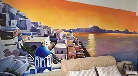 mediterranean aegean hotel 1