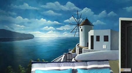mediterranean aegean hotel 3