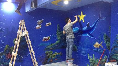 sea life dolphin 14